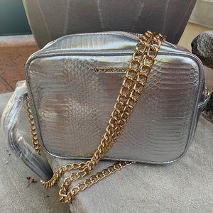 Victoria's Secret crossbody purse/bag